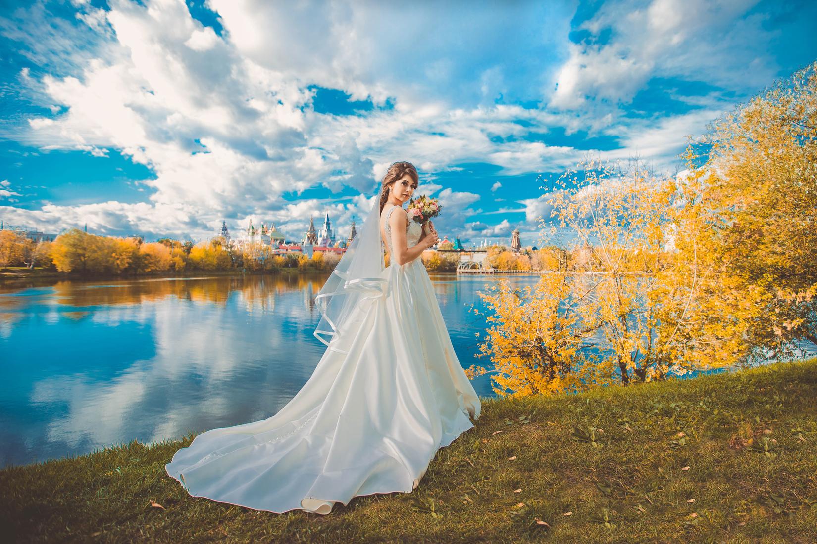 Юлия гавриленко работа для девушки в подольске