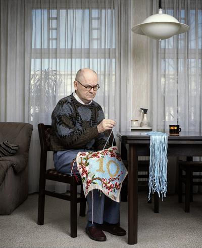 Jouk Oosterhof