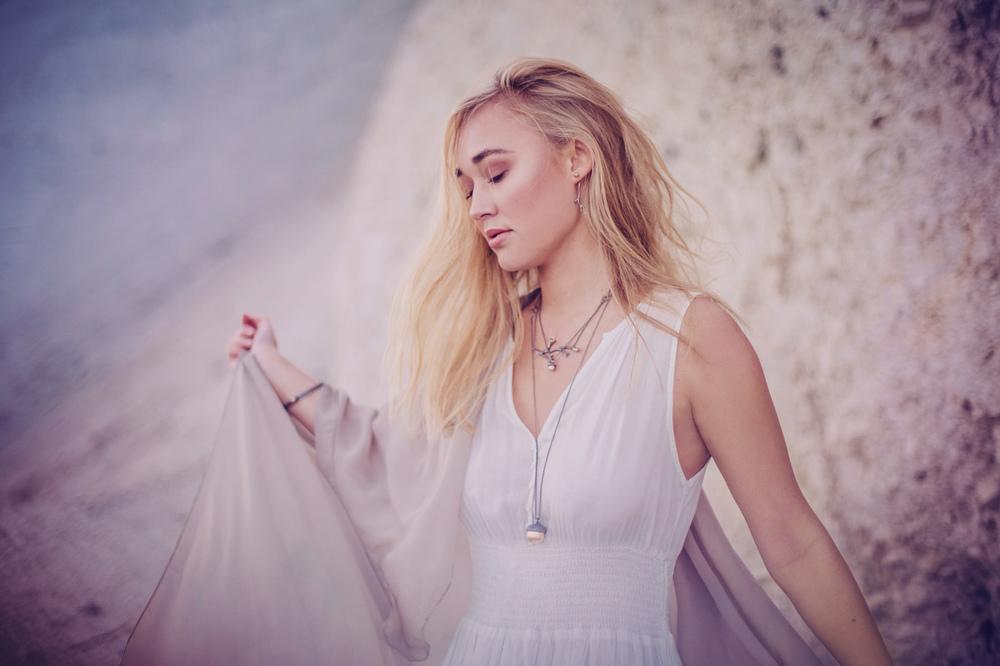 Isabell N Wedin - LOTTA JEWELLERY