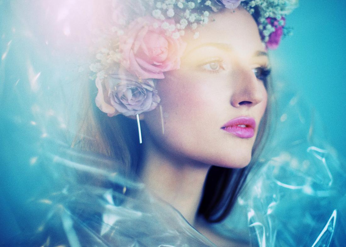Isabell N Wedin - Beauty IIII