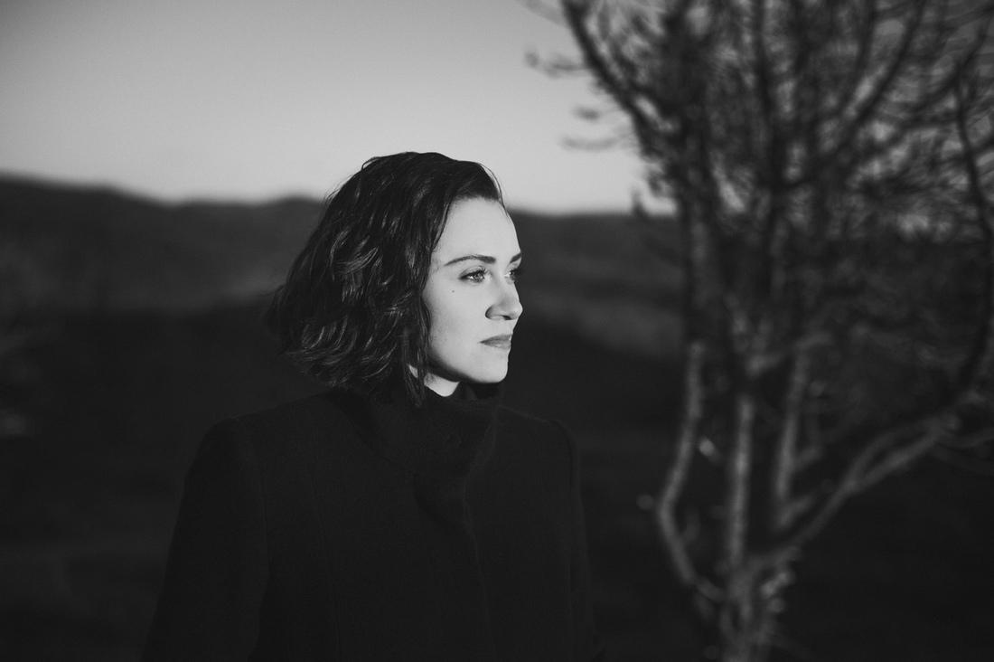 Isabell N Wedin - Silja Sol Dyngeland