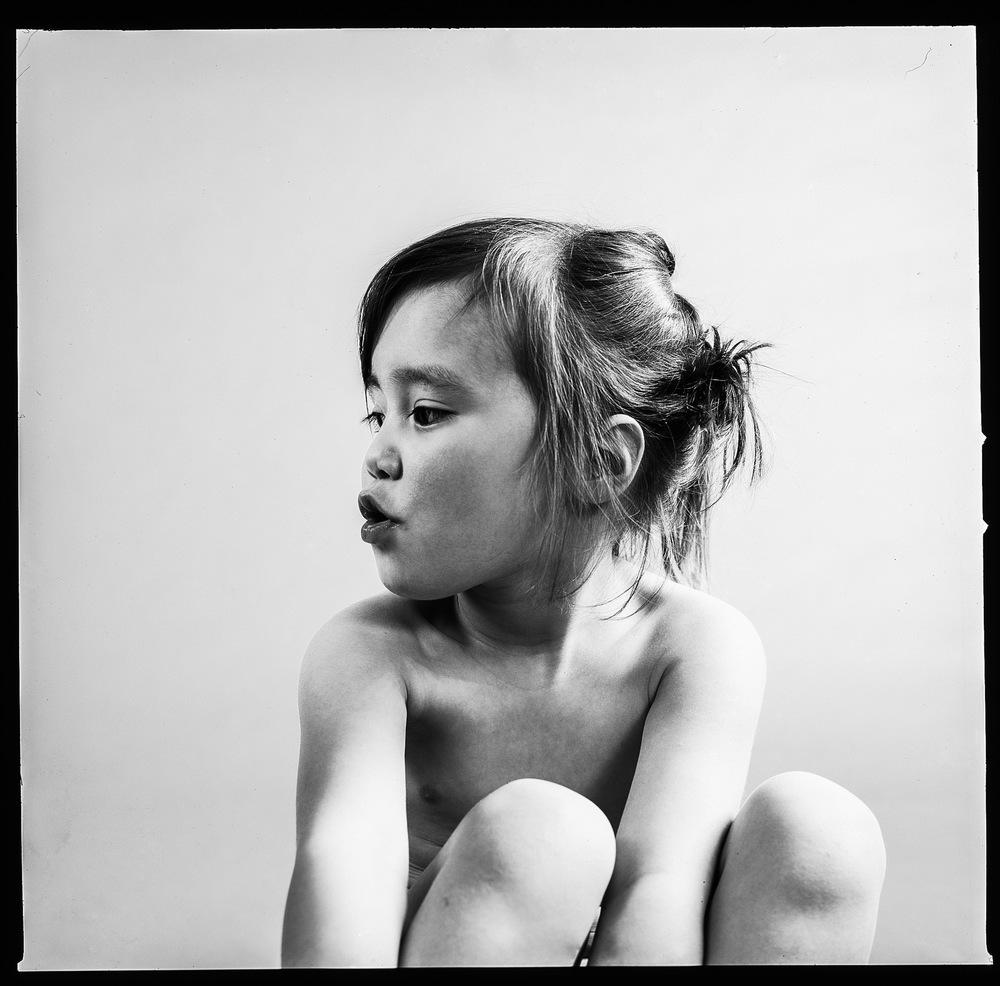 Hiromi Yamaguchi - Archive