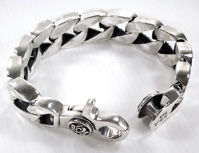 11ce1ef59a5a mens bracelet sterling silver images Sstefanie kinnonvqo jpg