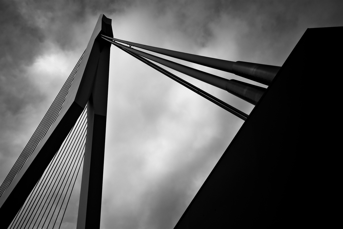 Guillaume Atman - Lines