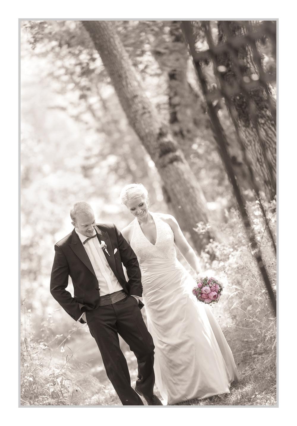 Samuel Edstrom - Weddings