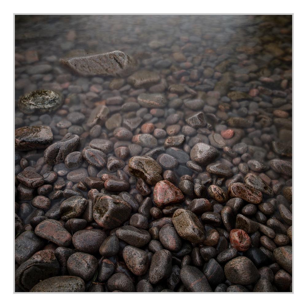 Samuel Edstrom - Intimate Landscape
