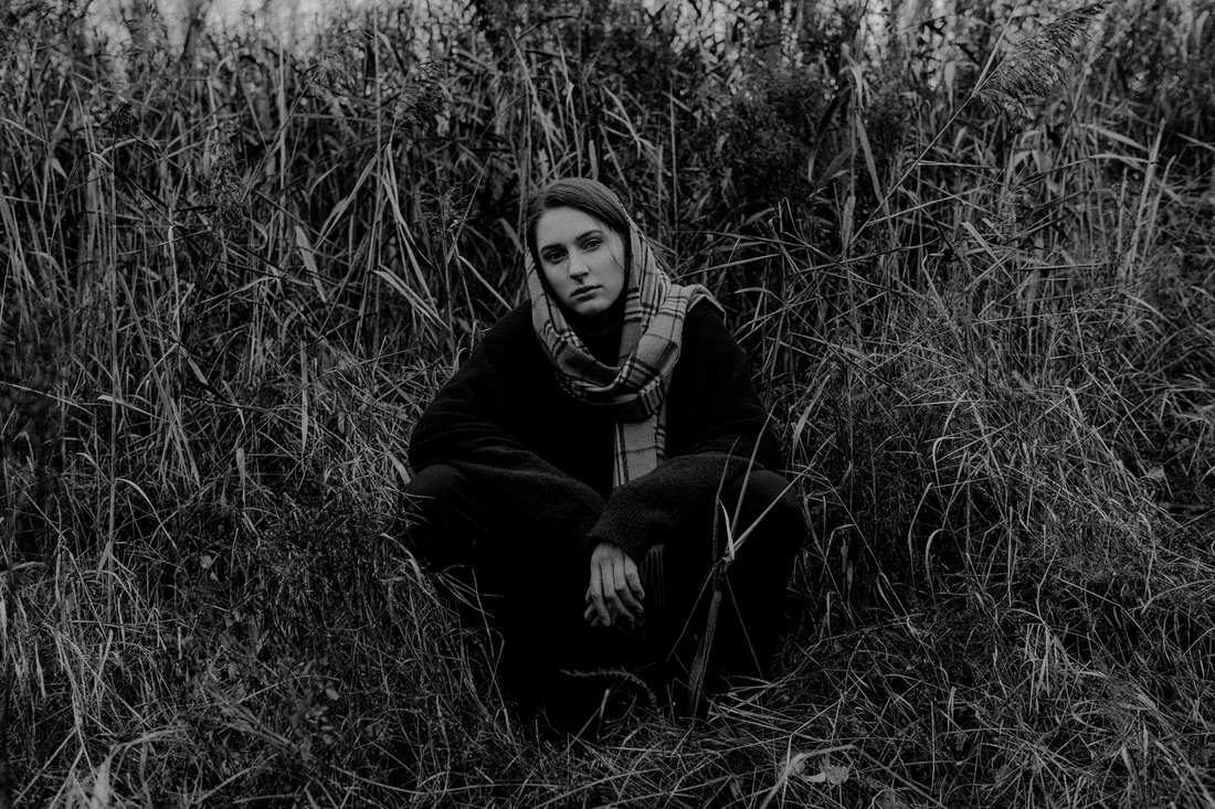 Martin Bohm - Nordic Nomads