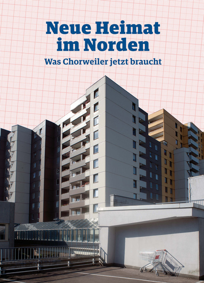 Manfred Wegener on Find Creatives