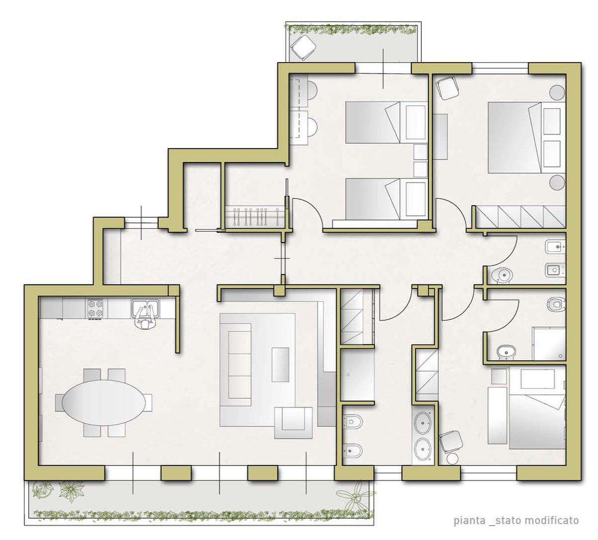 Claudia with progetto casa - Progetto casa design ...