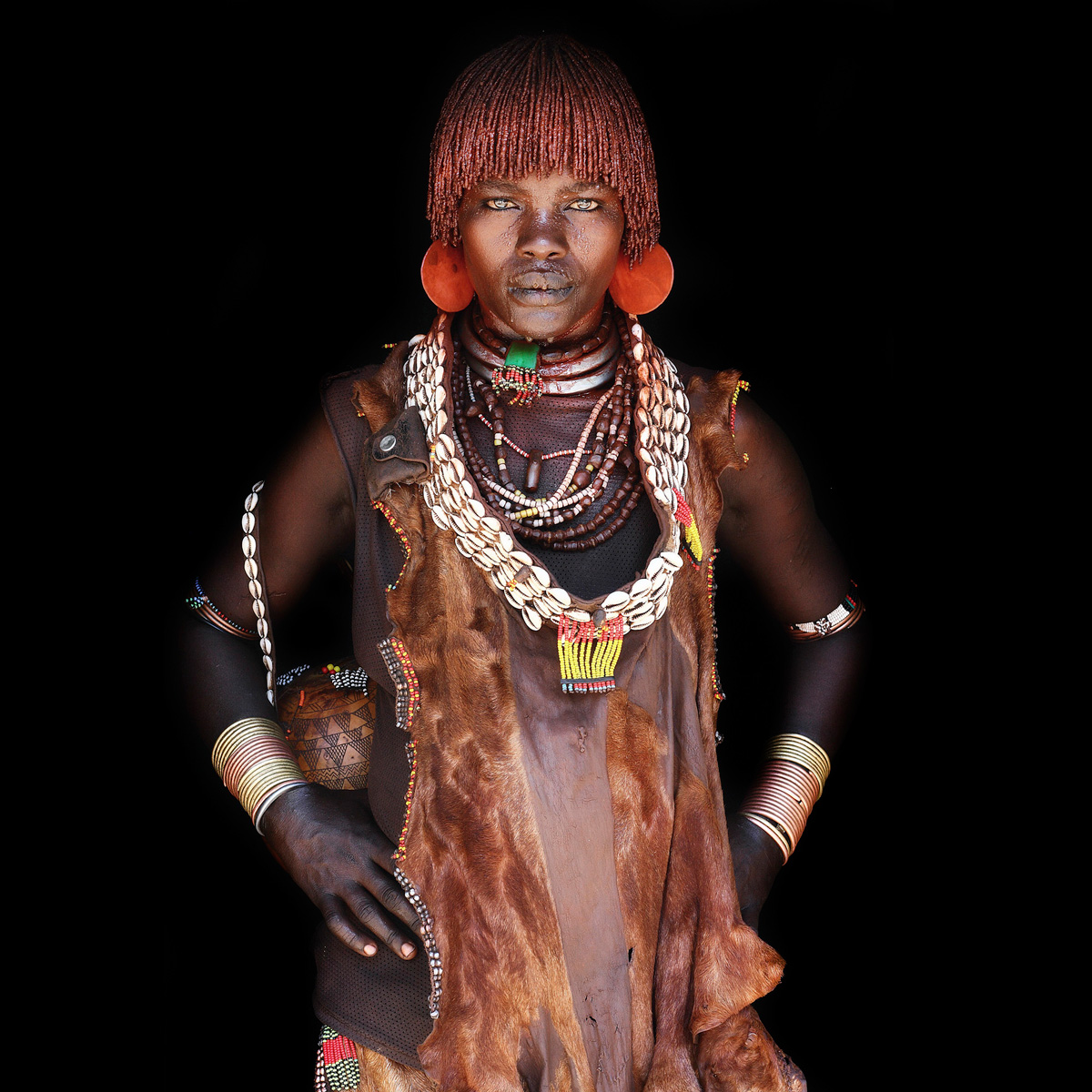 Preteem tribal nudes, free tied down bdsm video