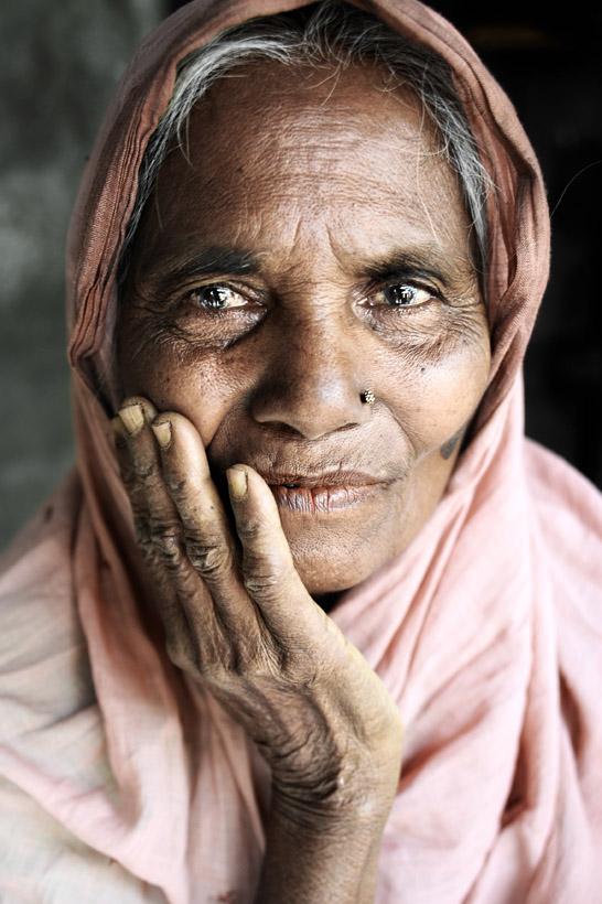 Garner fuck old women walking bangladesh girl