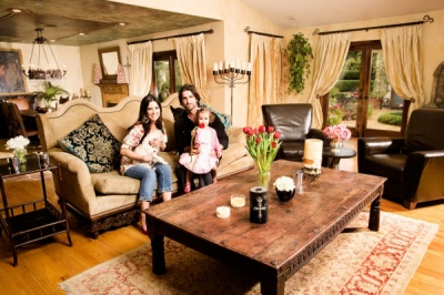 celebrity homes interior photos home interiors india psoriasisguru 16620
