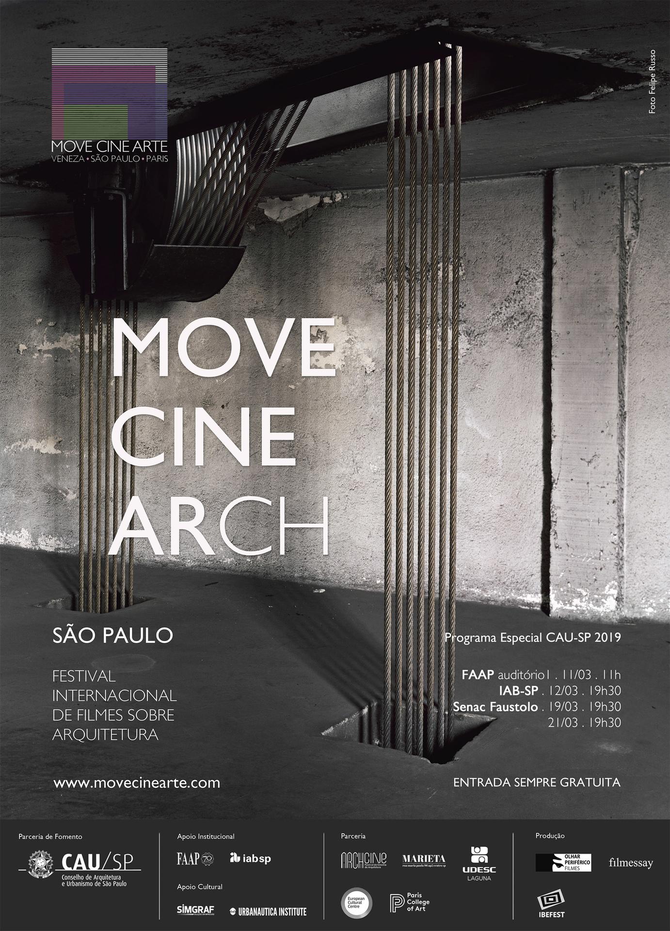 6851706sv78iQ8 - MOVE CINE ARCH - 2019