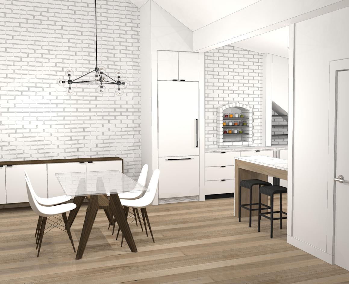 Blog Bunker Workshop Interior Design Boston