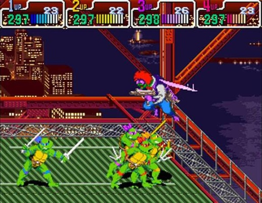 Snes best roms | The 25 Best SNES Games of All Time  2019-03-19