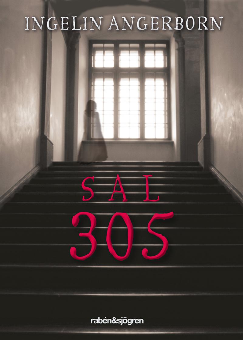 Sal 305 Film