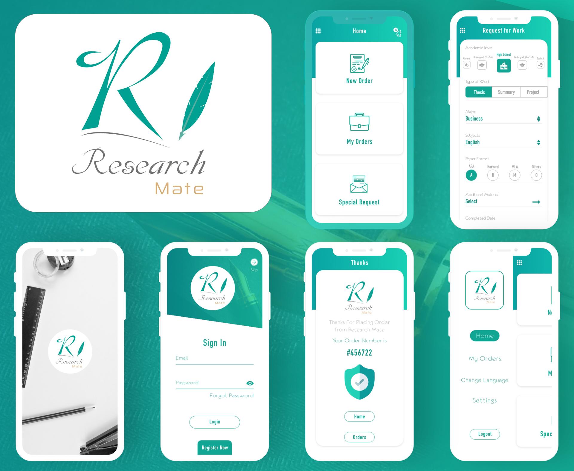 Beste Dating-App kuwait