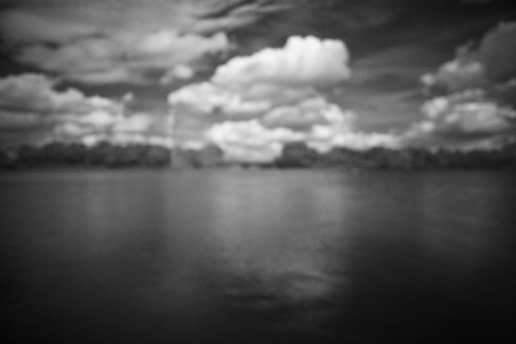 Jon Ellis Photography