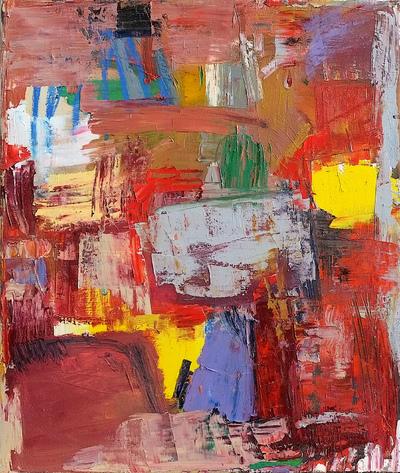 Christopher Eymann on Find Creatives