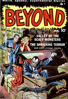 DOWNLOAD FREE GOLDEN AGE COMIC BOOKS