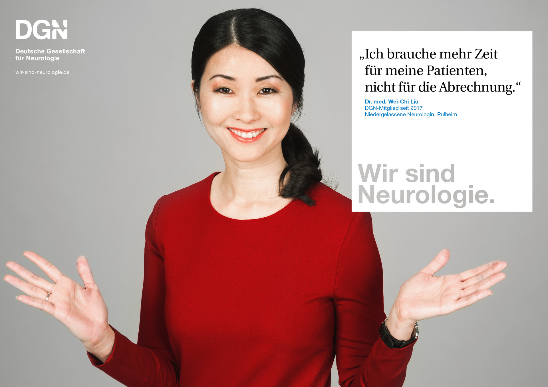 neurologe pulheim