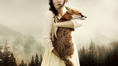 Martin Stranka on Find Creatives