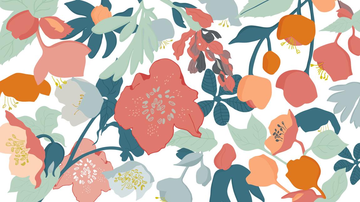 Emma Louise Wilson on Find Creatives