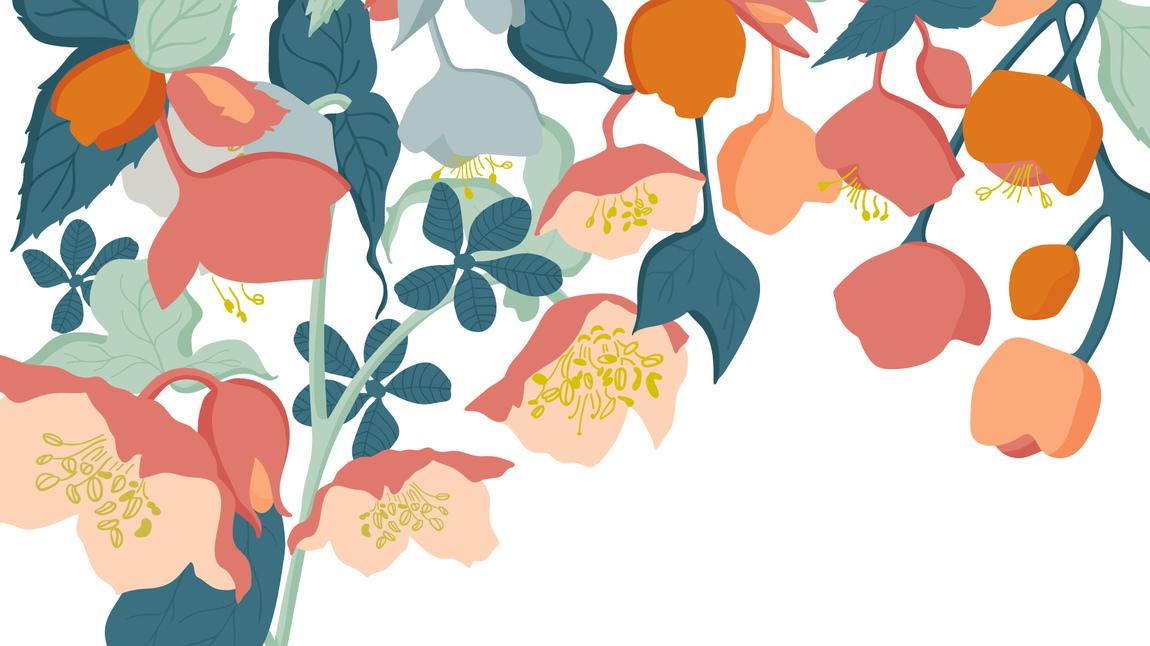 Emma Louise Wilson - Placement Designs