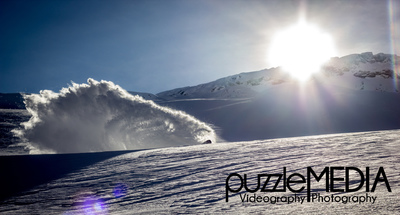 Puzzle Media is a photographers in Switzerland