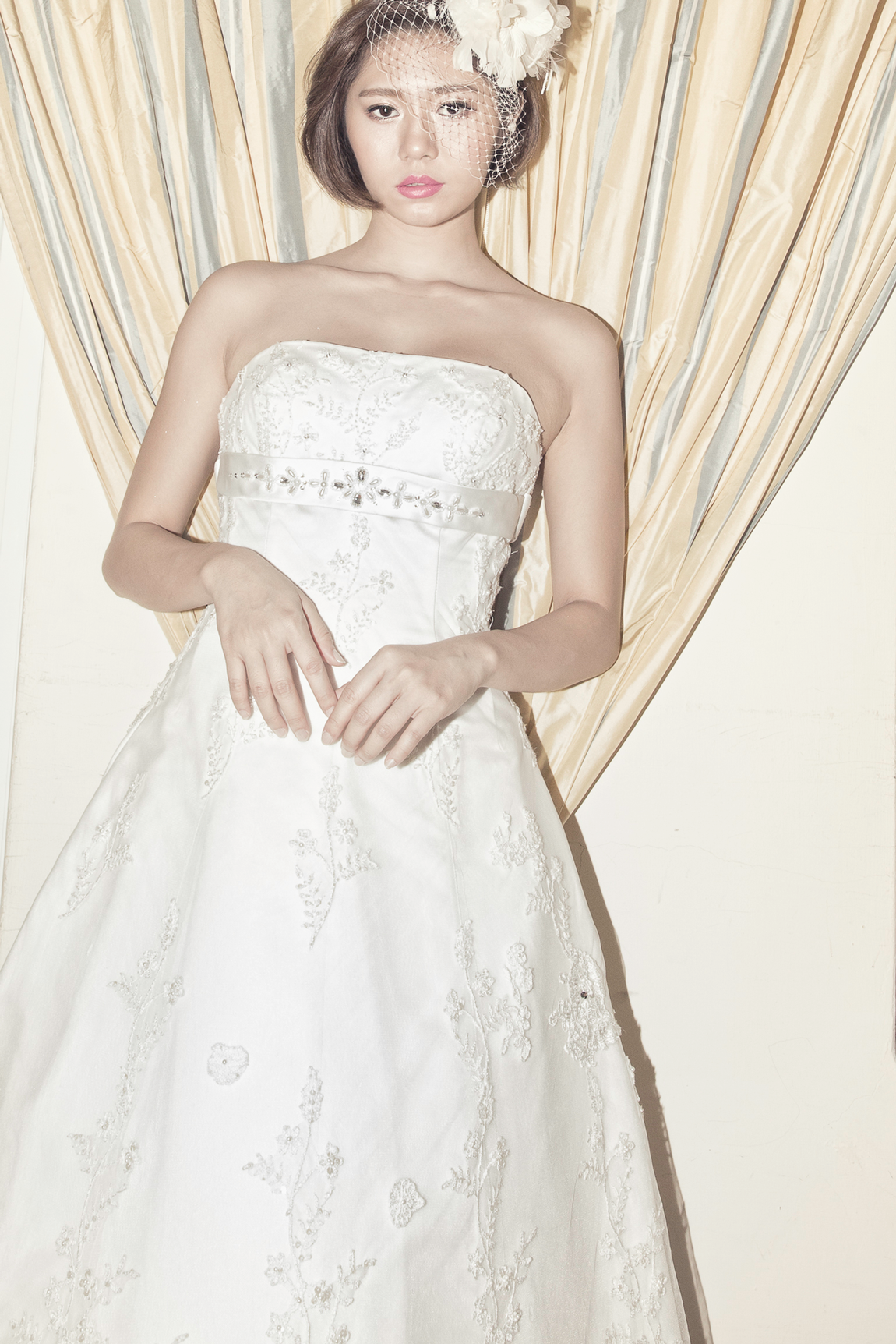 LOVE M STUDIO - Pre-wedding-5