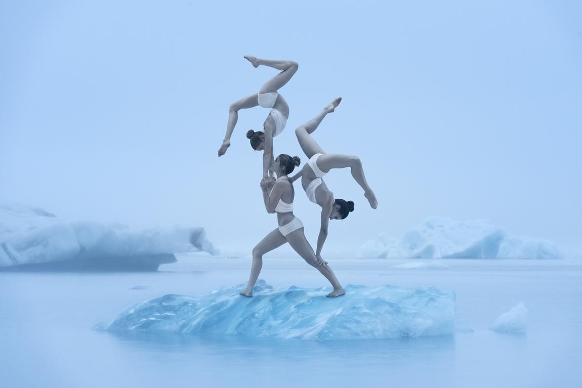estibalitzphotography - ACRO-ICE.land
