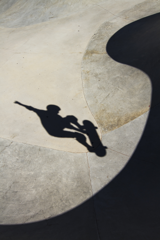 estibalitzphotography - Sports Photography Workshop 2012