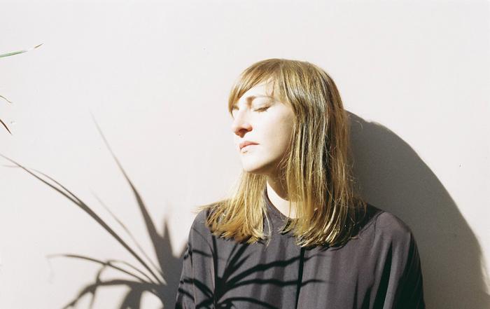 www.vingtseptembre.com - Emilie Vialet