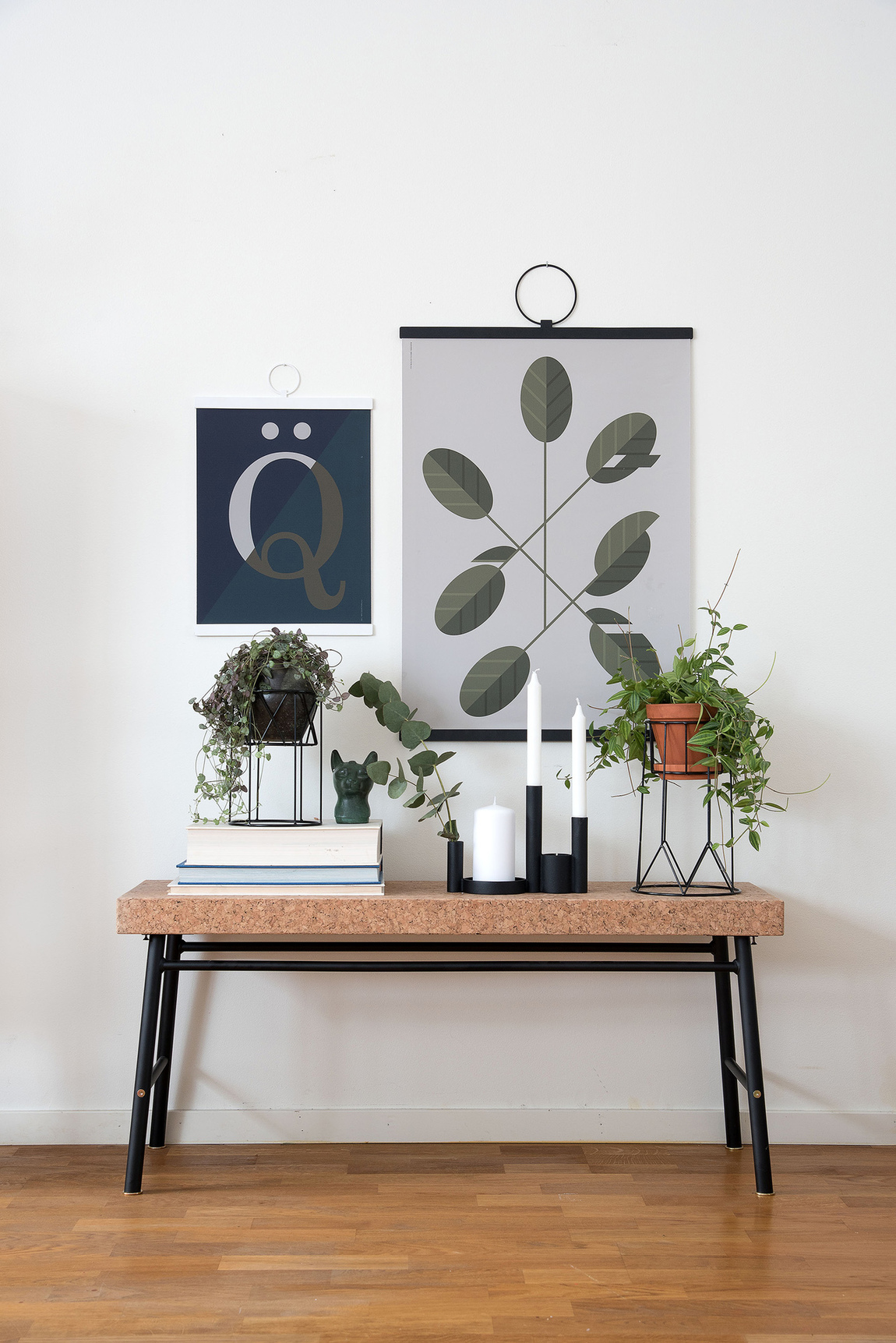 Ingemar Edfalk - WIS Design