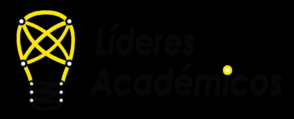 Akadela - Logos