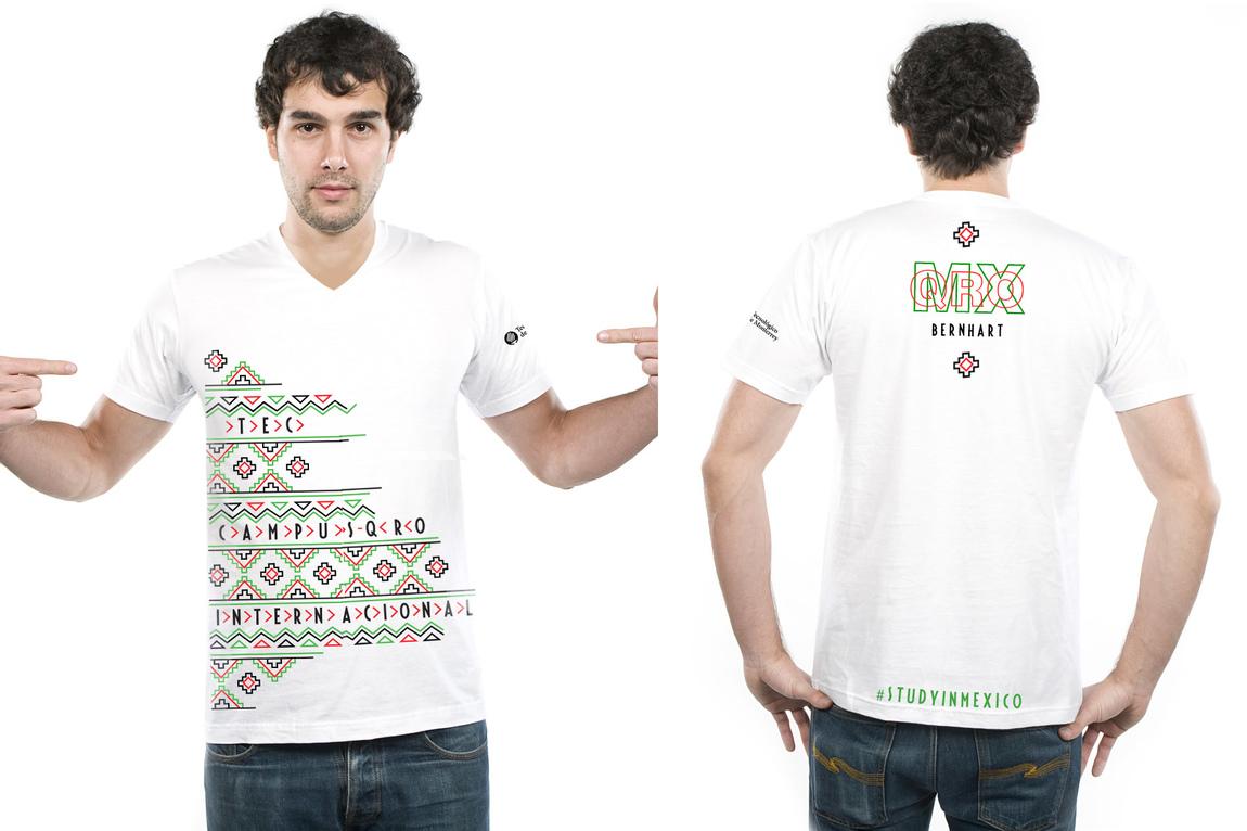 Akadela - T-shirts and others