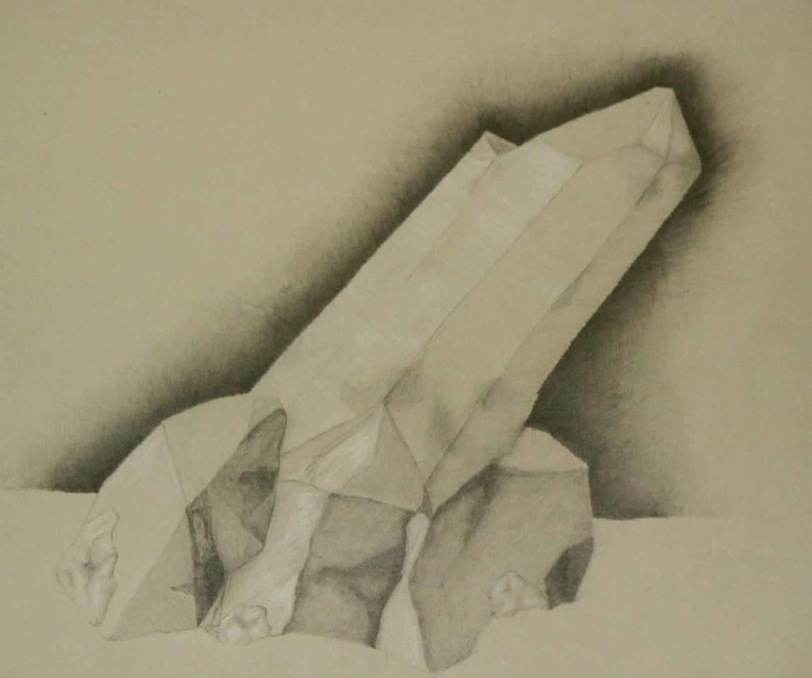 Akadela - Drawings, paintings