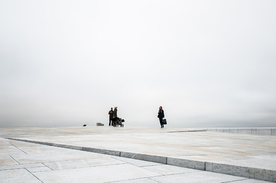 Mikko Kauppinen is a photographers in Finland