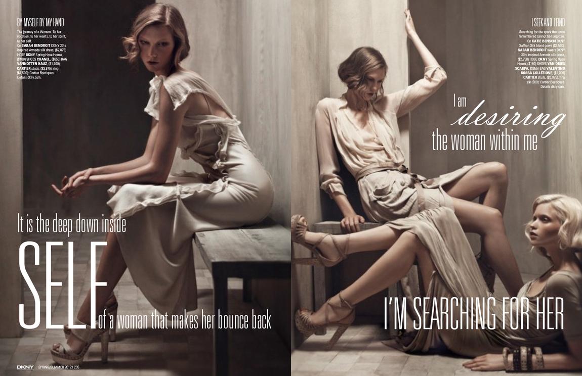 zlatkoretouching - Catalogue/brochure/magazine/web