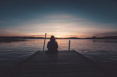 Niko Karumaa is a photographers in Finland