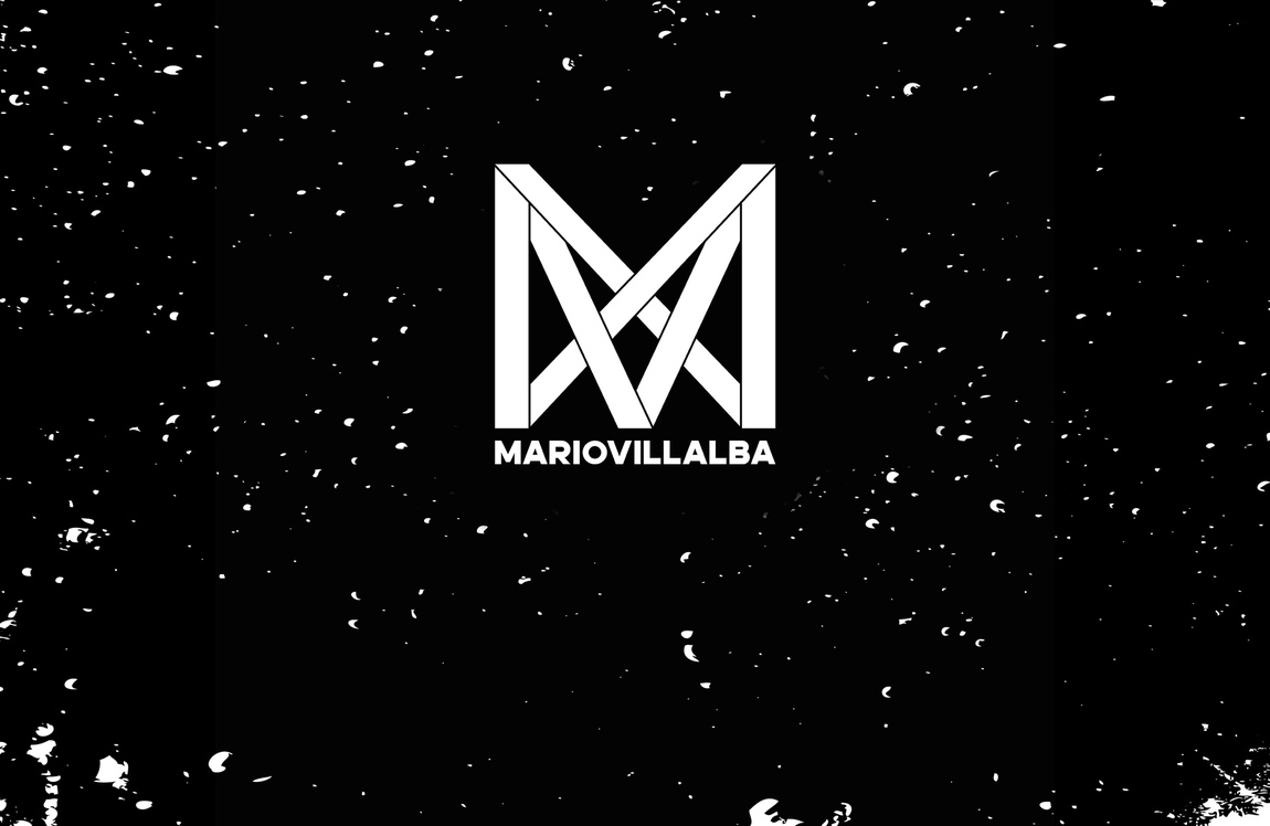 Mario Villalba - VIDEO
