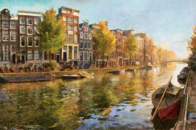 Aussy B is a artists in Netherlands
