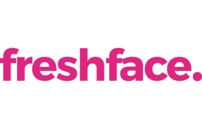 FreshFace is a designers in United Kingdom