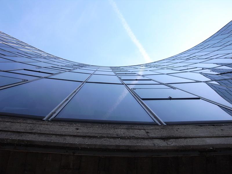 Taller 582 - Arquitectura