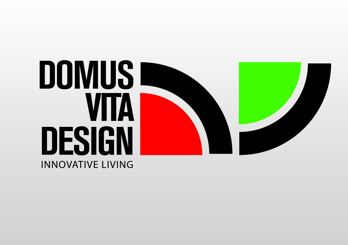 Alfredo Navarrete Villanueva - DOMUS VITA DESIGNS