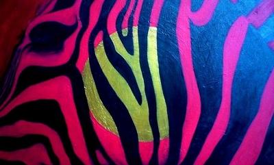 Virgo ART on Find Creatives