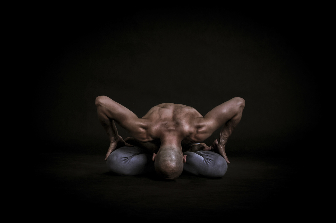 Bela Smo - Global yoga