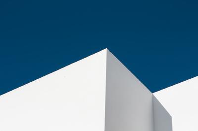 Domenico Pititto on Find Creatives