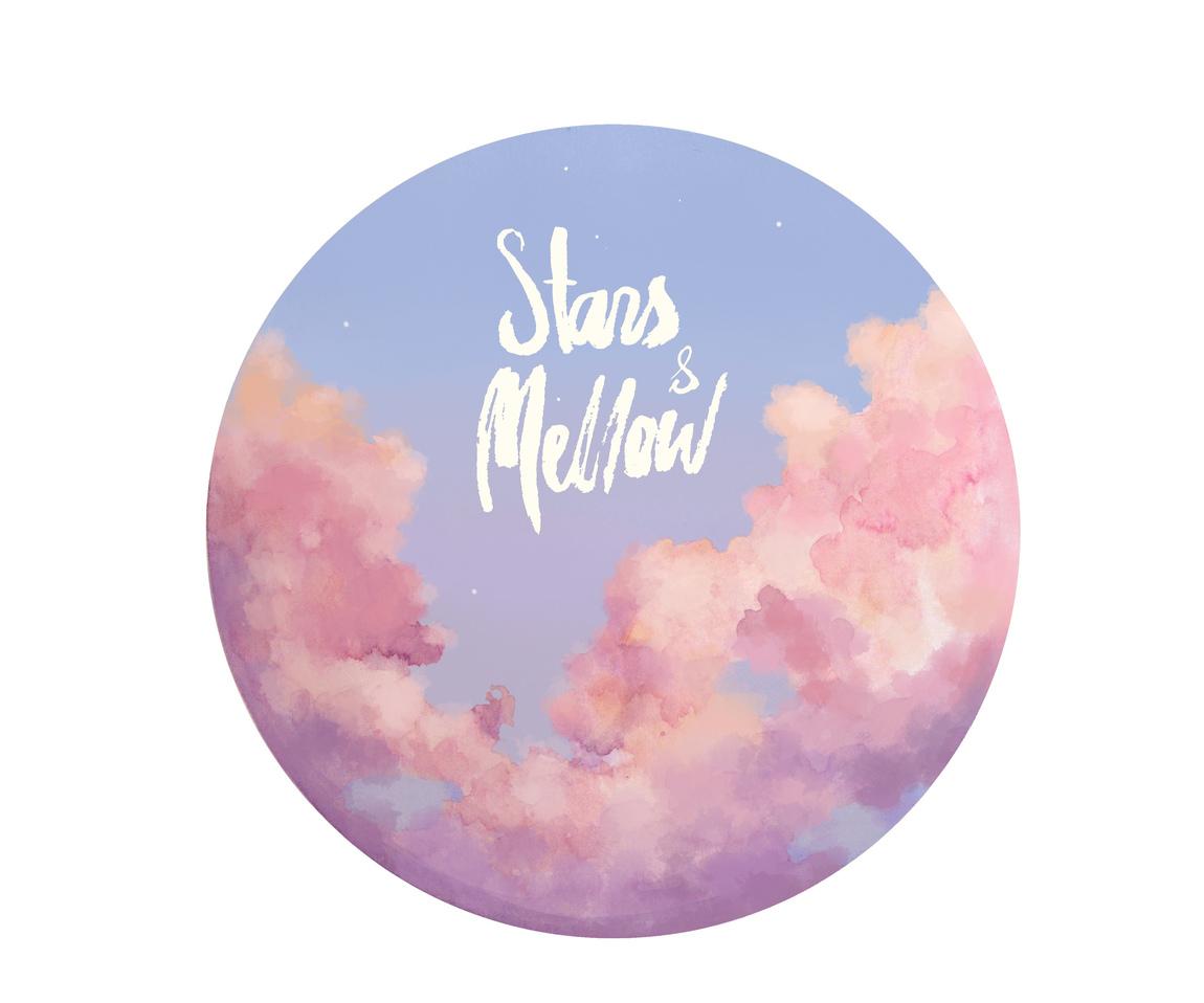 Rita Sus - STARS & MELLOW