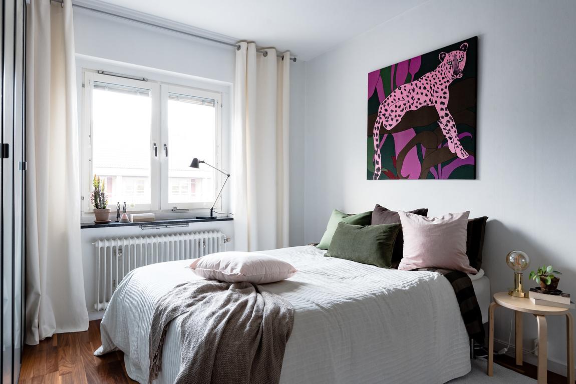 Christian Boo - Lägenhetsfotografering Nyköping